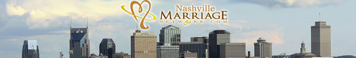 Nashville Marriage Network